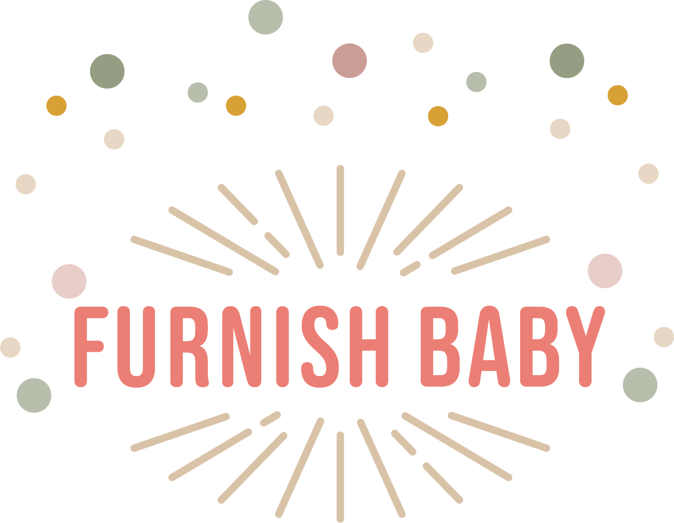 Furnish Baby | Home